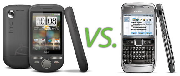 htc-tattoo-vs-nokia-e71